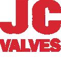 JC Valves