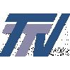 TTV Valves